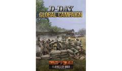 D-Day Global Campaign