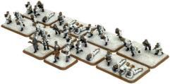 Jaakari SMG Platoon (Winter)