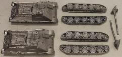 SU-85 2-Pack #2