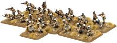 Legionnaire Sapper Platoon