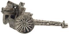 105C mle 1935 B Howitzer