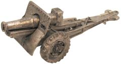 155cm C mle 1917 S Howitzer