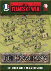 FFI Company