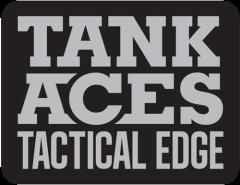 Blood, Guts, & Glory - Tactical Edge Tokens