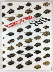 2013 Late War Catalog