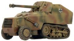 S307(f) PaK40