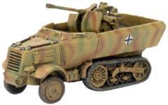 U304 (f) 2cm Flak