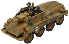 Sd Kfz 234/3 (7.5cm)