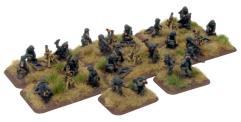 Mortar Platoon (GE735)