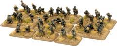 Schutzen Platoon (Africa)