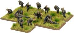 SS Machine-Gun Platoon (GE794)