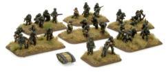78th Sturm Pioneer Platoon