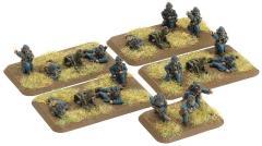 Trench Mortar Platoon (GFR705)