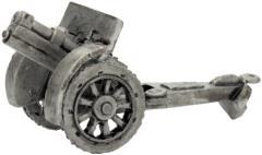 100/17 Howitzer (ISO506)