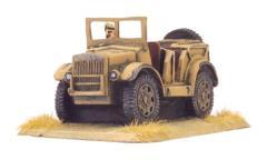 TL-37 Tractor