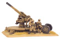 90/53 Gun (IT550)
