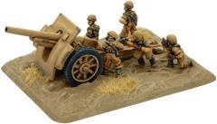 105/28 Howitzer