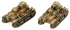 Type 94 TK
