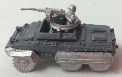M20 Utility #1
