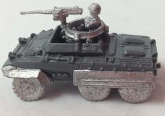 M20 Utility #2