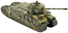TOG 2 Heavy Tank