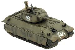 T14 Assault Tank