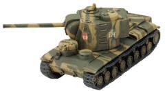 KV-5 Heavy Tank