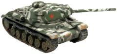 IS-85 Heavy Tank