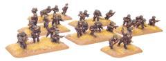 Pioneer Platoon