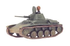 T-60 obr 1942