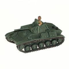 T-70 obr 1942