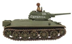 T-34 Track Variant Pack