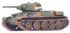 ChKZ T-34 obr 1942