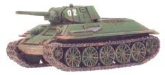 T-34 obr 1941 (SU061)