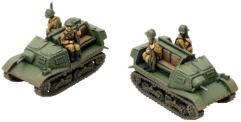 T-20 Komsomoleyts