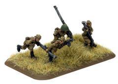 AT Rifle Platoon (SU738)