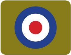 British Objective Set