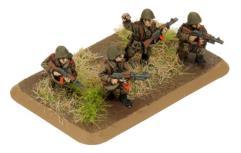 Motor Rifle Company (Plastic)