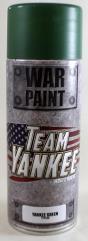 War Paint - Yankee Green