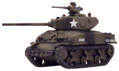 M4A1 (76) Sherman