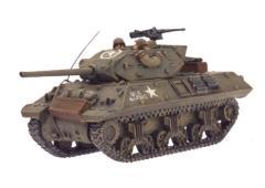 """M10 3"""" GMC"""