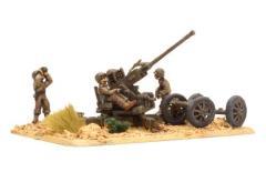 M1 Bofors Gun (US541)