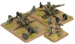 20mm Twin Mk 4 AA Gun