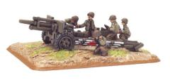 M2A1 105mm Howitzer (US570)