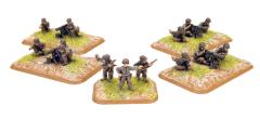 Machine-Gun Platoon (US714)
