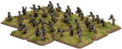 Rifle Platoon (US732)