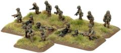 Machine-Gun Platoon (US734)