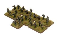Anti-Tank Platoon