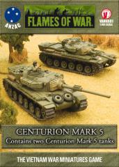 Centurion Mark 5