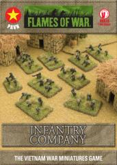 Infantry Company (1st Edition)